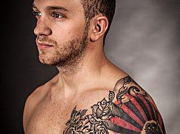 纹身有什么危害 纹身感染艾滋是真的吗