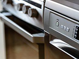 洗碗机品牌哪个好 好用又干净的洗碗机品牌前十排行榜