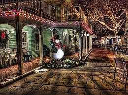 圣诞节活动怎么策划?圣诞节商场酒店幼儿园活动方案汇总