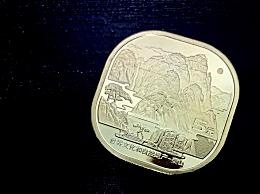 泰山币现场兑换时间是几号?泰山币现场兑换常见问题要注意