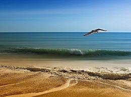 世界上最小的海是爱琴海还是马尔马拉海?马尔马拉海资料介绍