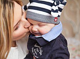 宝宝口臭是什么原因?导致宝宝口臭的4大原因