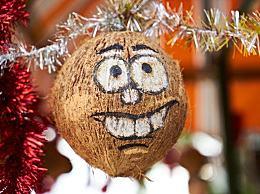 有关圣诞节的习俗有哪些?圣诞节习俗盘点