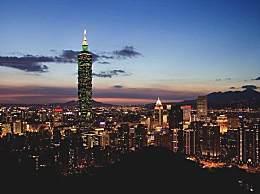 台湾阳明山值得去吗?从台北怎么去阳明山?