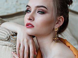 化妆对皮肤的危害?卸妆后如何正确护肤