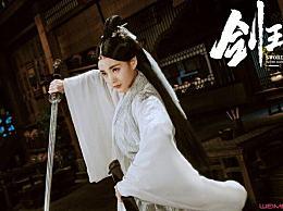剑王朝原著武力值最强的是谁?剑王朝人物及武力值排名分析
