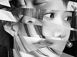谢春花满舒克首度跨风格合作 惊喜演绎《借我 2020》(图文)
