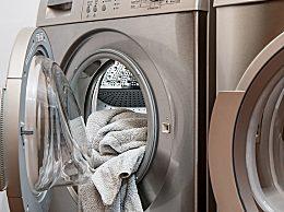纯棉衣服怎么洗?纯棉衣物的正确洗涤方法