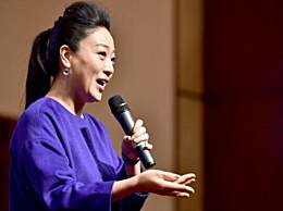 京剧演员姜亦珊离世 姜亦珊个人资料简介