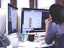 怎样办理阿里巴巴的营业执照?个体工商营业执照办理流程一览
