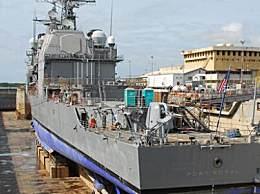 珍珠港造船厂枪案 2人伤势情况严重枪手自杀