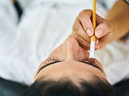纹眉有哪些危害?纹眉的禁忌和注意事项