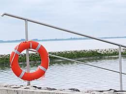 北海值得去吗?12月去北海旅游好玩吗?