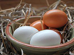 怎样腌制盐蛋?腌咸鸡蛋的方法+烹饪技巧