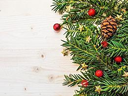 圣诞节朋友圈个性文案句子 祝你圣诞快快乐乐好运多多