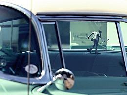 国产车中那些荣获第一的汽车品牌都有哪些?国产车之最简介