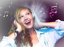 耳机品牌哪个好 好用又好看的国产耳机品牌前十排名