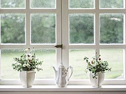 纱窗拆不下来怎么清洗?厨房纱窗的清洗方法