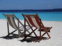 年休假未休完怎么处理?公司无法安排员工休假怎么补偿
