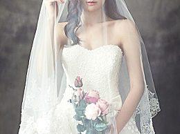 婚纱有什么类型 新娘婚纱的风格类型大全