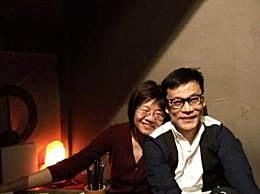 李国庆再致信俞渝:我依然坚持我的底线