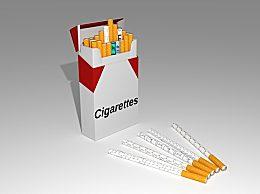 电子烟为什么被禁止 电子烟和烟草哪个危害更大