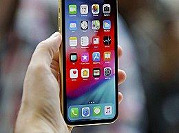 iOS用户换机转安卓 近3成苹果用户换机时选择华为