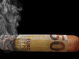 怎么膨化烟丝 最好的调烟丝方法和技巧