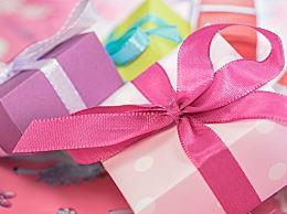 圣诞节给女朋友送什么礼物 浪漫又实用的女生礼物大全