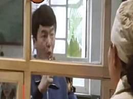 彭昱畅撞脸黄渤 狂吃12个鸡腿被赞敬业