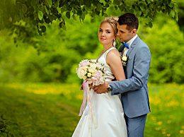 什么季节适合举办婚礼 冬天结婚好还是夏天结婚好