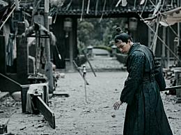 剑王朝丁宁和王惊梦是是一个人吗?丁宁和长孙浅雪结局在一起了吗