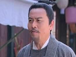 著名演员杨洪武因心梗逝世 冬季心梗高发的原因及预防措施