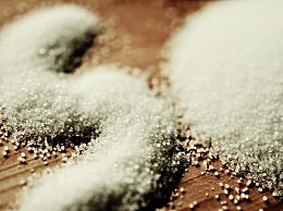 食盐的保质期到底有多长?食用盐打开后能放多久