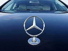 奔驰奥迪裁员2万人以削减开支 因新车销量下滑和电动车投资力度大