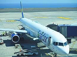 坐飞机选择很重要 只有选对座位才能更舒心!