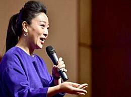 京剧演员姜亦珊离世享年41岁 姜亦珊是自杀吗?