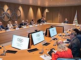 奥运会入场式顺序重大调整 奥运会入场式顺序一览