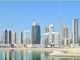 迪拜十星级海底酒店多少钱一晚?海底酒店景色如何?