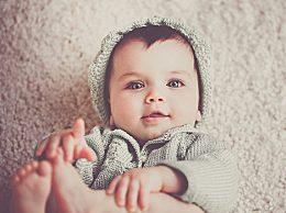 如何给宝宝断奶?科学断奶的3个方法推荐