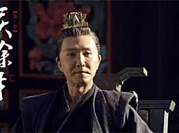 庆余年陈萍萍结局是什么 陈萍萍结局死了吗
