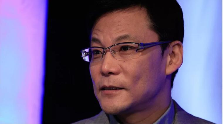李国庆再致信俞渝 坚持底线不揭露任何人私生活