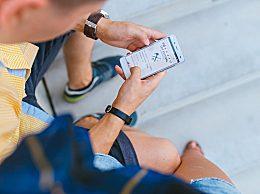 手机电池不耐用怎么办?首先你要了解什么最耗电