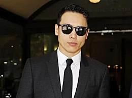 高云翔案陪审团解散 高云翔案明年2月24日重新审理