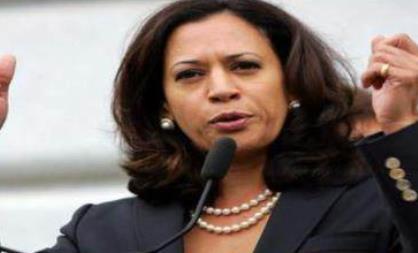 女版奥巴马退选 女版奥巴马退选特朗普被弹劾