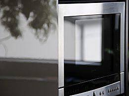 锡纸能放微波炉加热吗?微波炉的使用禁忌有哪些