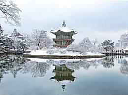 今年的冬至是那一天?冬至传统习俗你知道几个?