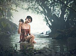 饭后多久可以洗澡 一吃完就洗澡有哪些危害和坏处'