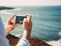 手机如何拍证件照?支付宝拍证件照注意事项