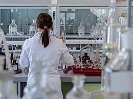研究所布病阳性人数 布病是怎么传染的
